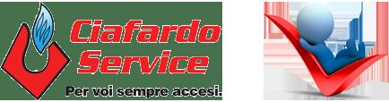 Ciafardo Service